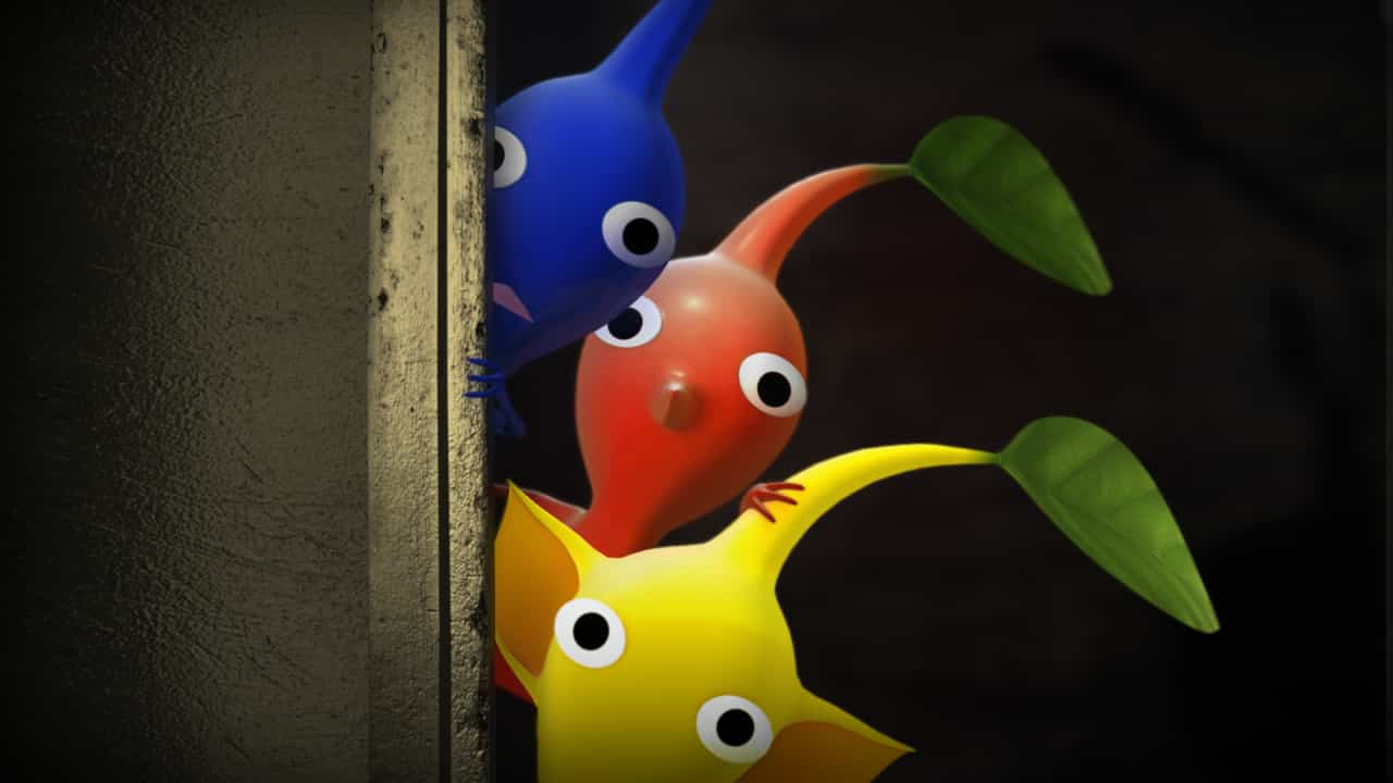 pikmin-short-movies-the-night-in-juicer