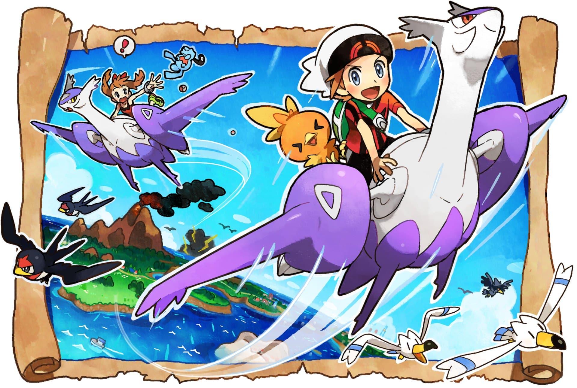 pokemon-omega-ruby-alpha-sapphire-review-banner