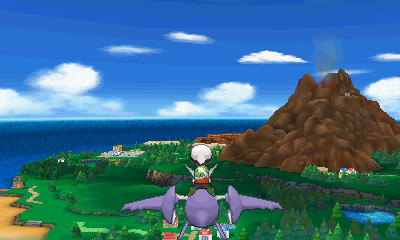 pokemon-omega-ruby-and-alpha-sapphire-review-screenshot-4