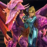 ridley-super-smash-bros-wiiu