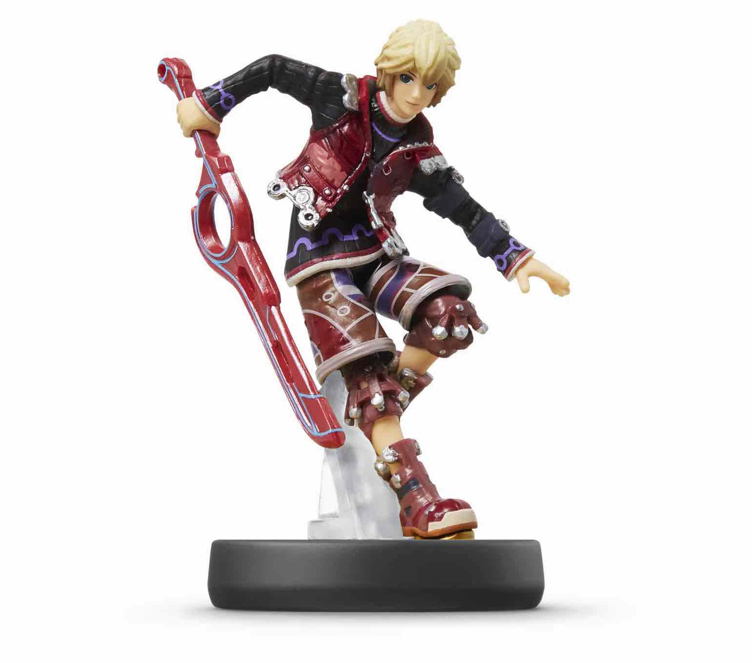 shulk-amiibo-figure