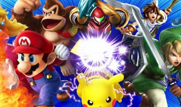 super-smash-bros-wii-u-review