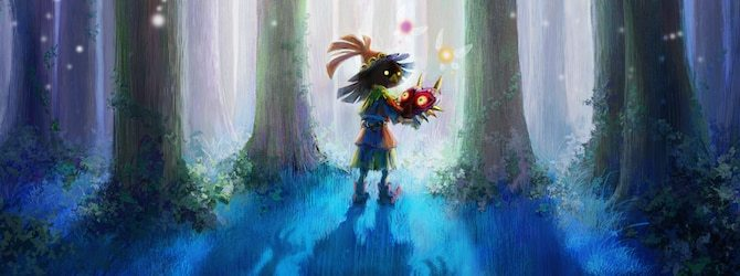 the-legend-of-zelda-majoras-mask-3d-skull-kid