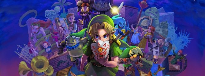 the-legend-of-zelda-majoras-mask-3d