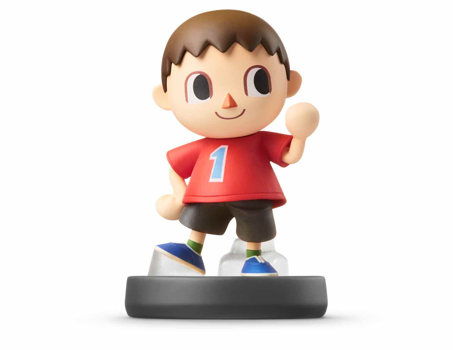 villager-amiibo-figure