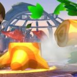 villager-super-smash-bros-wiiu