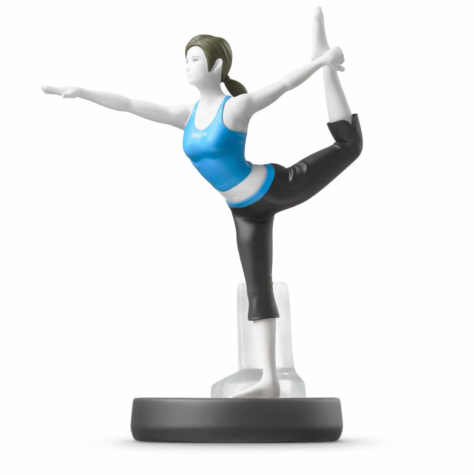 wii-fit-trainer-amiibo-figure