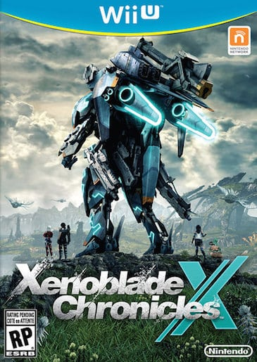 xenoblade-chronicles-x-pack-shot