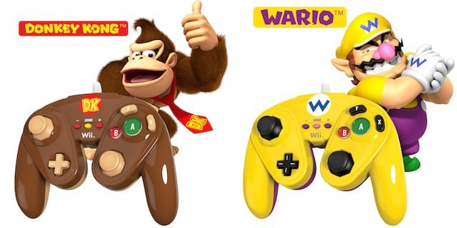 donkey-kong-wario-wired-fight-pad
