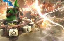 hyrule-warriors-spinner-weapon