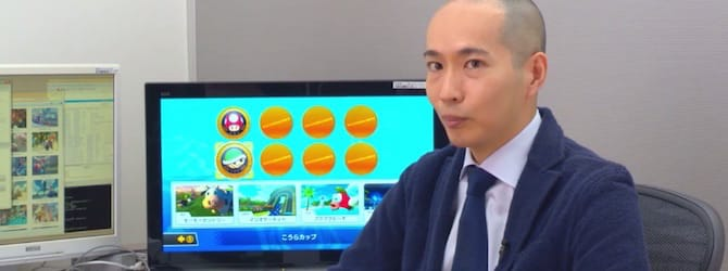 kosuke-yabuki-mario-kart-8