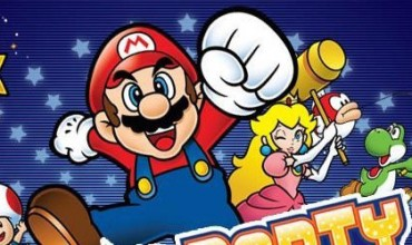 mario-party-advance