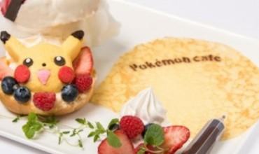 pikachu-cream-puff