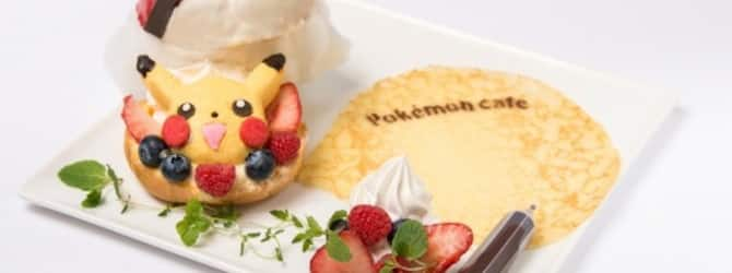 pikachu-cream-puff