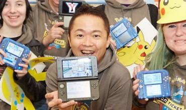 pokemon-omega-ruby-launch-junichi-masuda