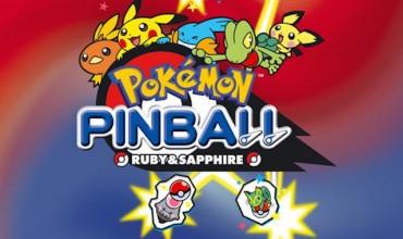 pokemon-pinball-ruby-sapphire