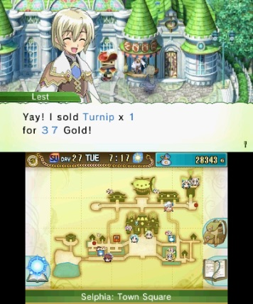 Rune factory 4 dating amber 1
