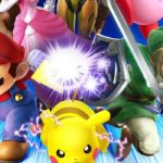super-smash-bros-wii-u-banner