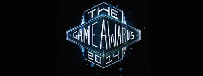 the-game-awards-2014-logo