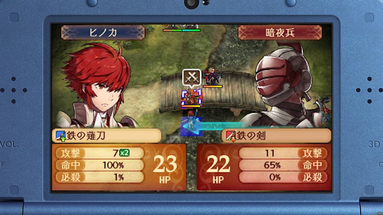 fire-emblem-2015-screenshot-4