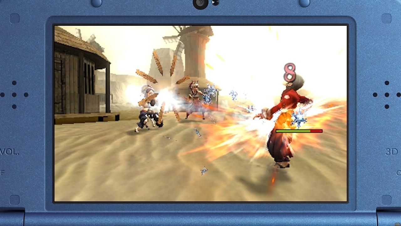 fire-emblem-2015-screenshot-5