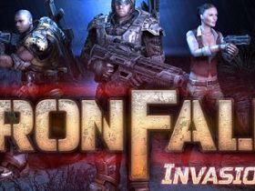 ironfall-invasion