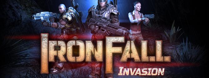 ironfall-invasion