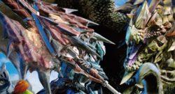 monster-hunter-4-ultimate-review