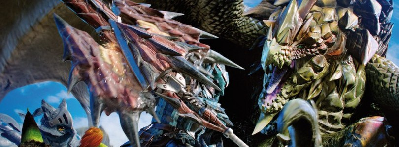 monster-hunter-4-ultimate-review
