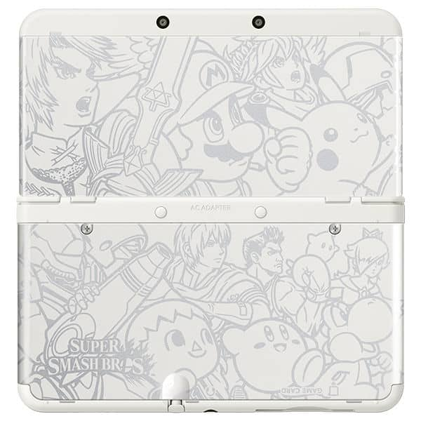 new-nintendo-3ds-ambassador-edition-2