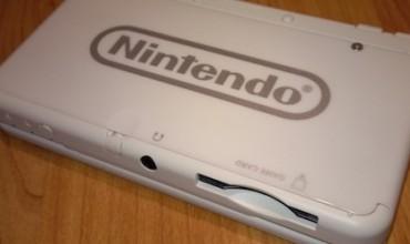 new-nintendo-3ds-ambassador-edition-photo