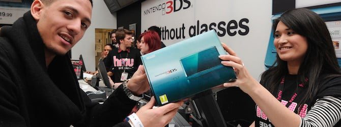 nintendo-3ds-uk-launch