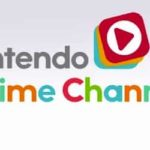 nintendo-anime-channel-logo