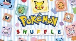 pokemon-shuffle-artwork