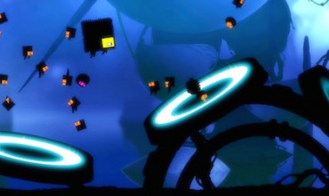 badland-game-of-the-year-edition