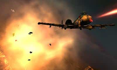 bowser-5-ace-combat-assault-horizon-legacy