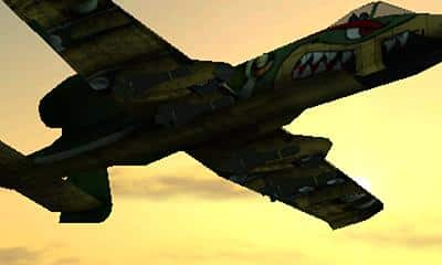 bowser-6-ace-combat-assault-horizon-legacy