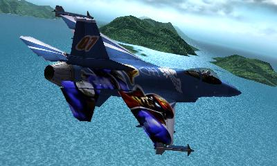 captain-falcon-2-ace-combat-assault-horizon-legacy