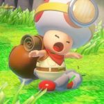 captain-toad-spin-attack