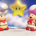 captain-toad-toadette