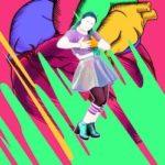 charli-xcx-just-dance-2015
