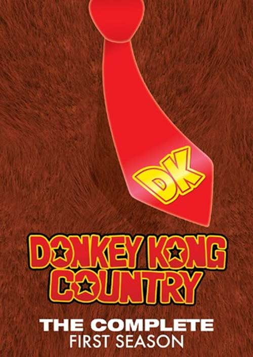 donkey-kong-country-the-complete-first-season