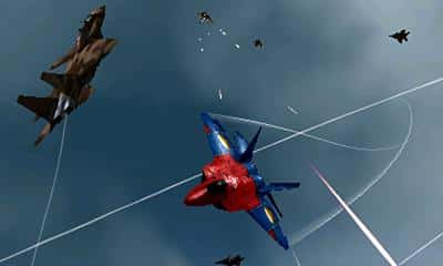 mario-5-ace-combat-assault-horizon-legacy