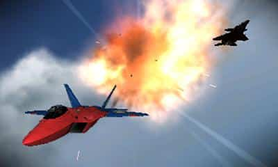 mario-6-ace-combat-assault-horizon-legacy