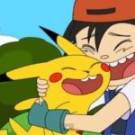 pokemon-reanimated