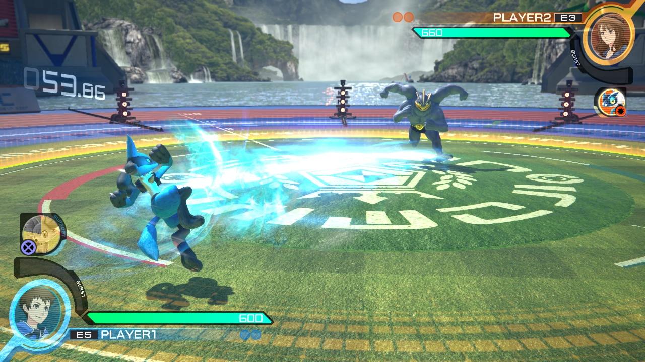 pokken-tournament-screen-2
