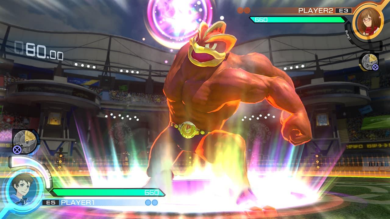 pokken-tournament-screen-8