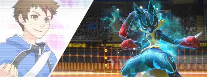 pokken-tournament-trainer