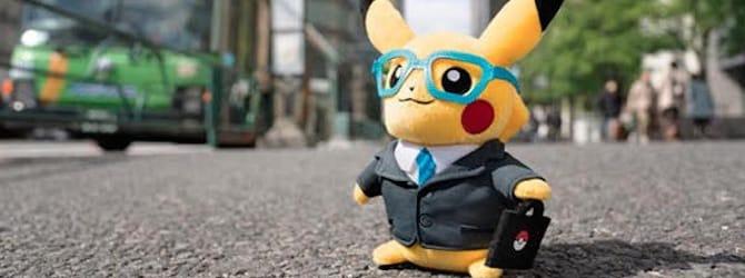 business-suit-pikachu