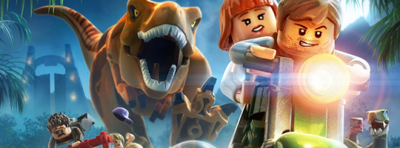 lego-jurassic-world-artwork